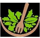 Eroz Juice Bazar | Salate