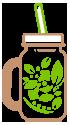 Eroz Juice Bazar | Smoothies, Shakes, Juices