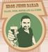Eroz Juice Bazar Logo